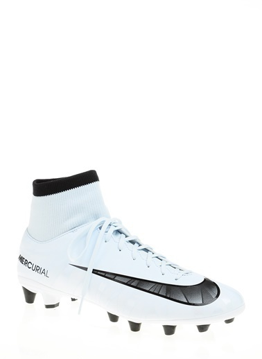 Mercurial Vctry 6 Cr7 Df Agpro-Nike